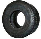 39 pneu pour tracteur tondeuse autoport e profil tennis. Black Bedroom Furniture Sets. Home Design Ideas