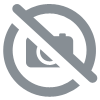Guide 35 cm - 3/8LP - 1.3 mm - 52M - ACTIVE MT39/MT40 Remplace origine Oregon 140SPEA041